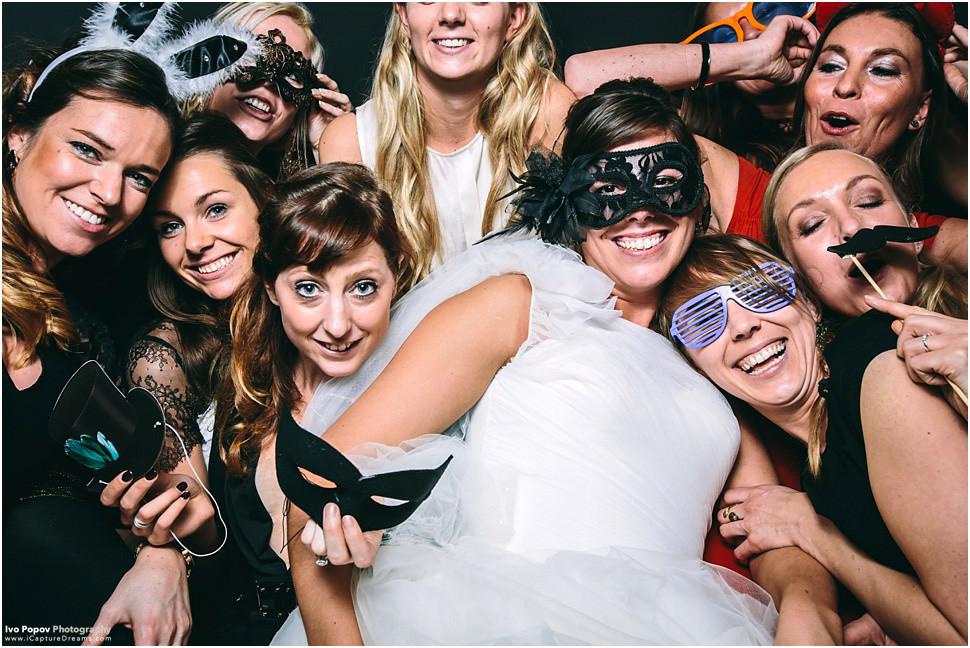 Antwerp Wedding Photographer Ivo Popov Photography_2346