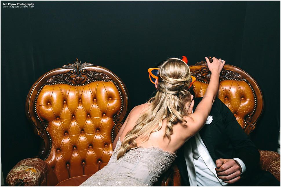 Antwerp Wedding Photographer Ivo Popov Photography_2347