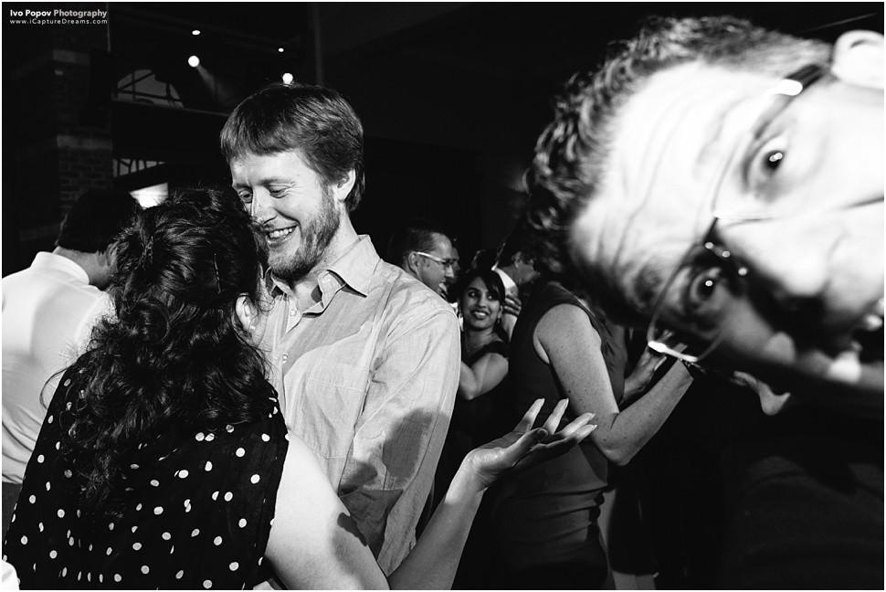 Antwerp Wedding Photographer Ivo Popov Photography_2349