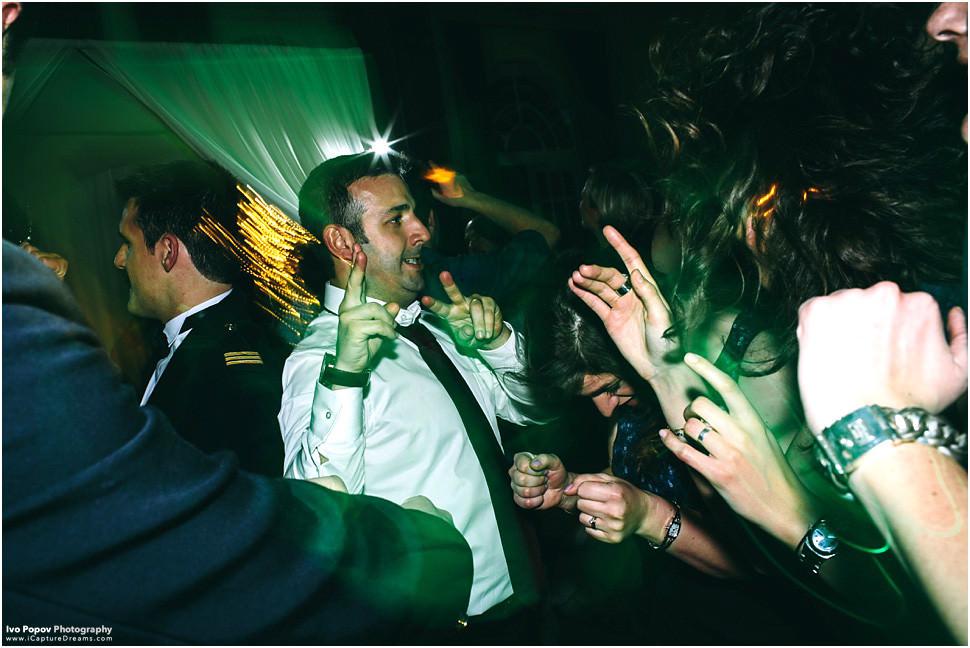 Antwerp Wedding Photographer Ivo Popov Photography_2351