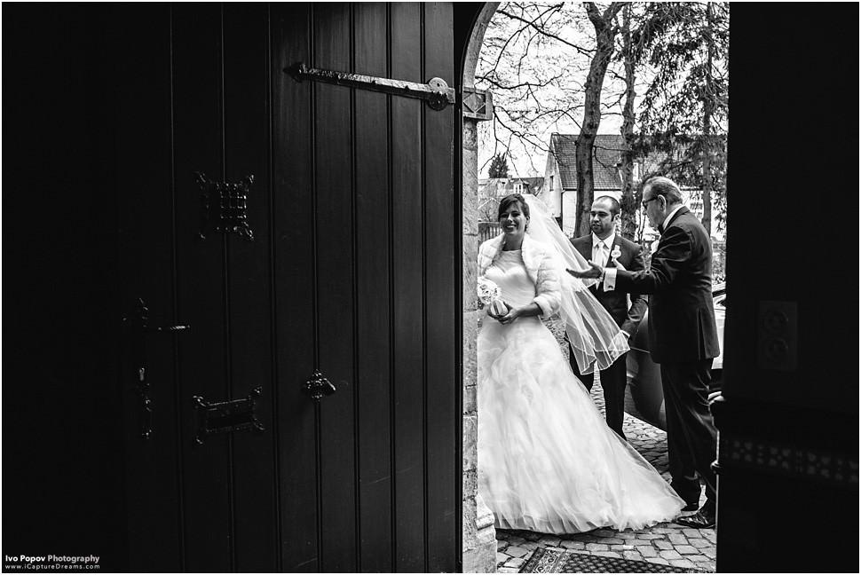 Anwerp Wedding Photographer Ivo Popov Photography_2319
