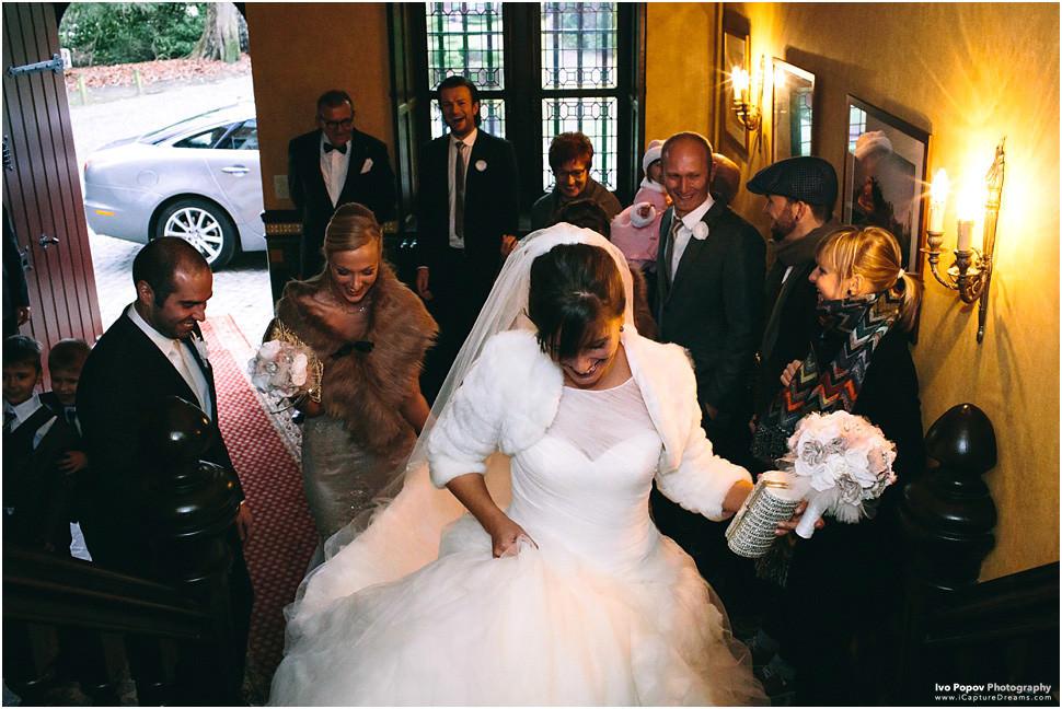 Anwerp Wedding Photographer Ivo Popov Photography_2320