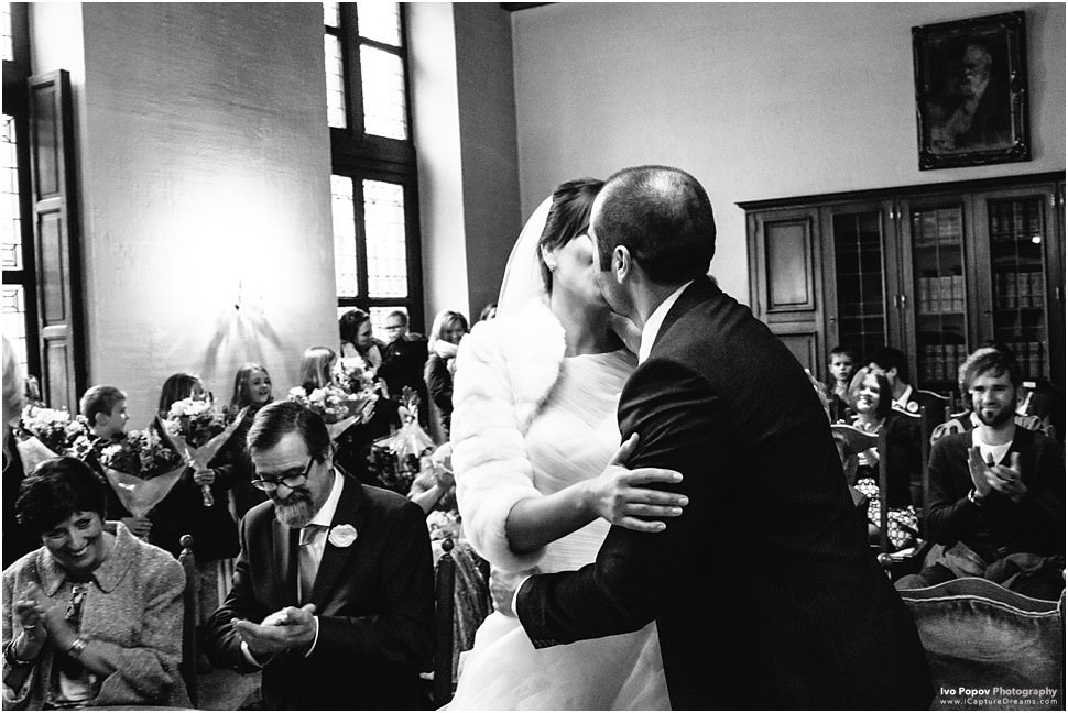 Anwerp Wedding Photographer Ivo Popov Photography_2321