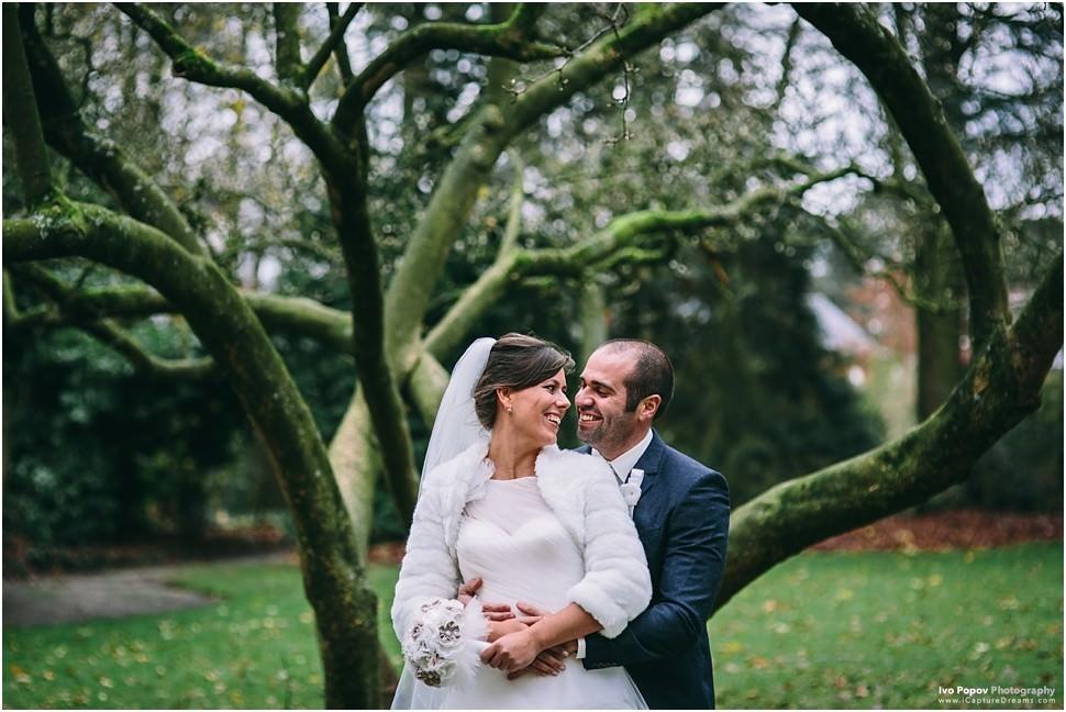 Anwerp Wedding Photographer Ivo Popov Photography_2322