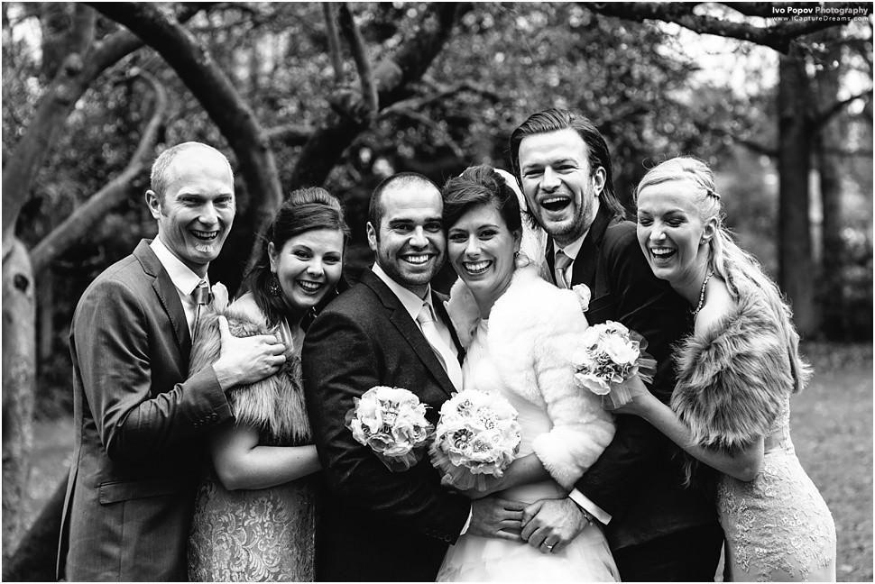 Anwerp Wedding Photographer Ivo Popov Photography_2323