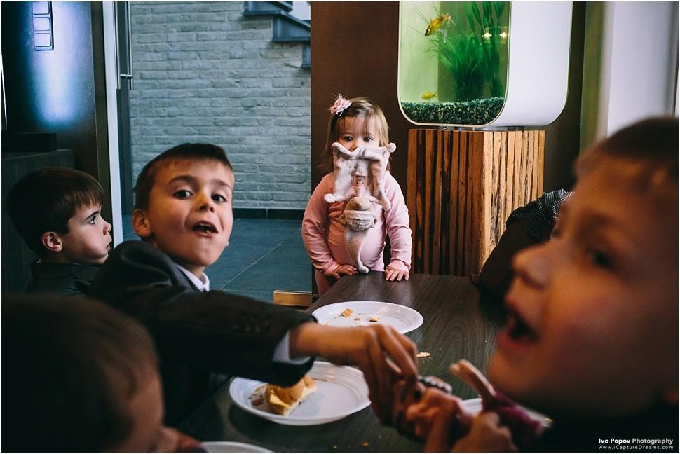 Anwerp Wedding Photographer Ivo Popov Photography_2324