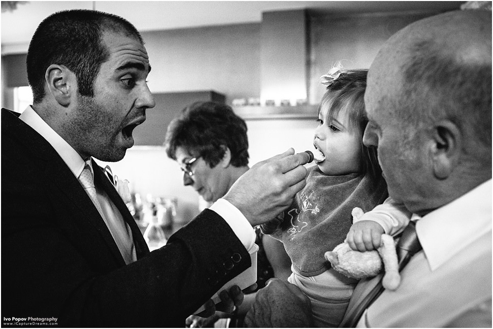 Anwerp Wedding Photographer Ivo Popov Photography_2326