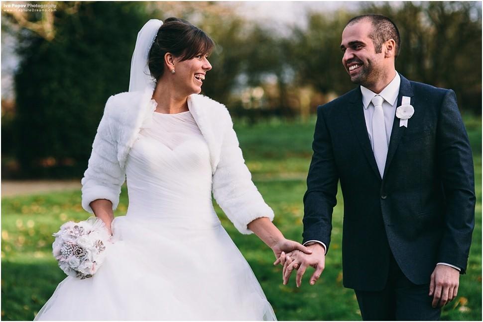 Anwerp Wedding Photographer Ivo Popov Photography_2327