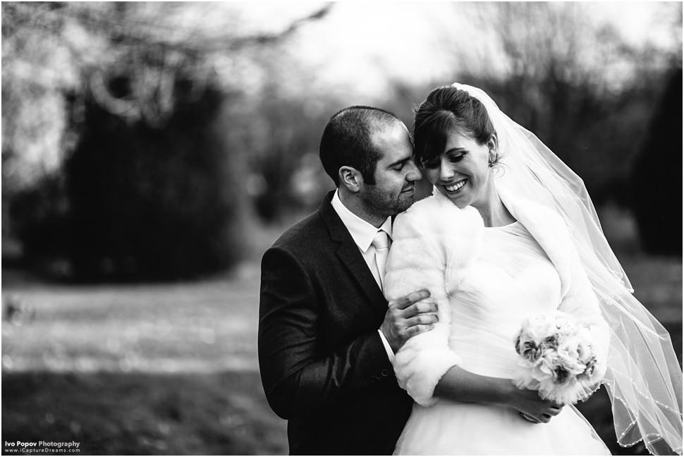 Anwerp Wedding Photographer Ivo Popov Photography_2328