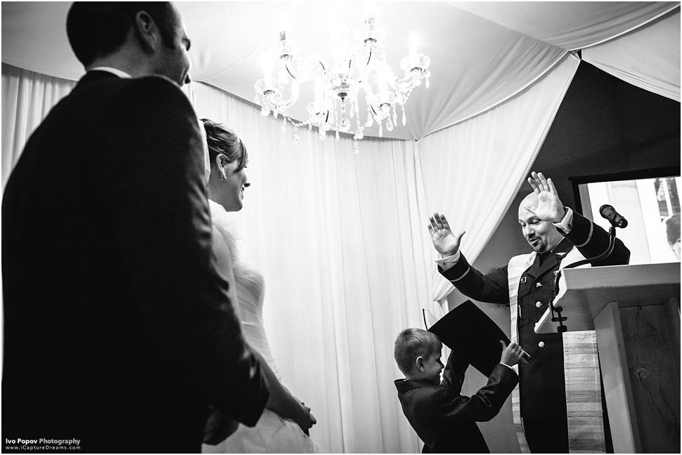 Anwerp Wedding Photographer Ivo Popov Photography_2330
