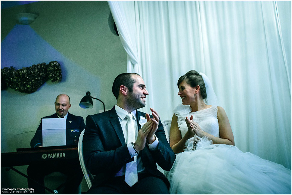 Anwerp Wedding Photographer Ivo Popov Photography_2331