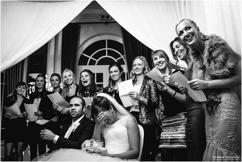 Anwerp Wedding Photographer Ivo Popov Photography_2332