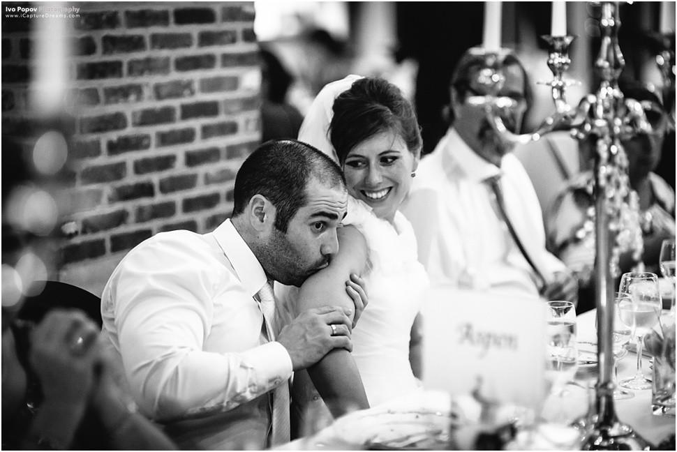 Anwerp Wedding Photographer Ivo Popov Photography_2333