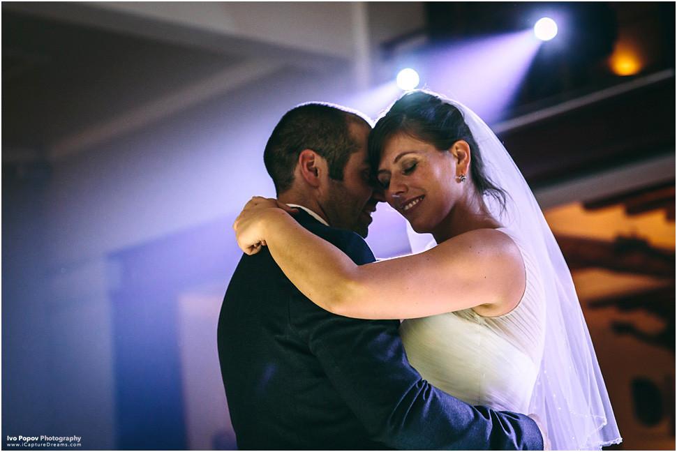 Anwerp Wedding Photographer Ivo Popov Photography_2335