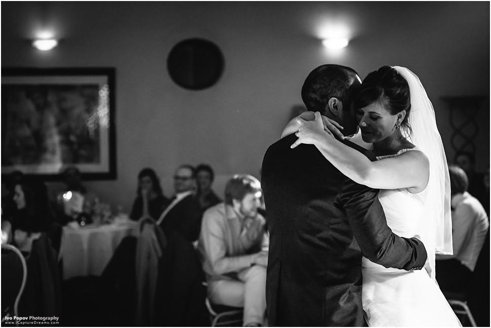Anwerp Wedding Photographer Ivo Popov Photography_2336