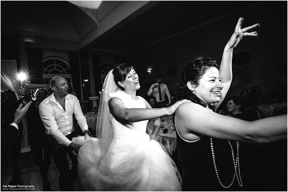 Anwerp Wedding Photographer Ivo Popov Photography_2337