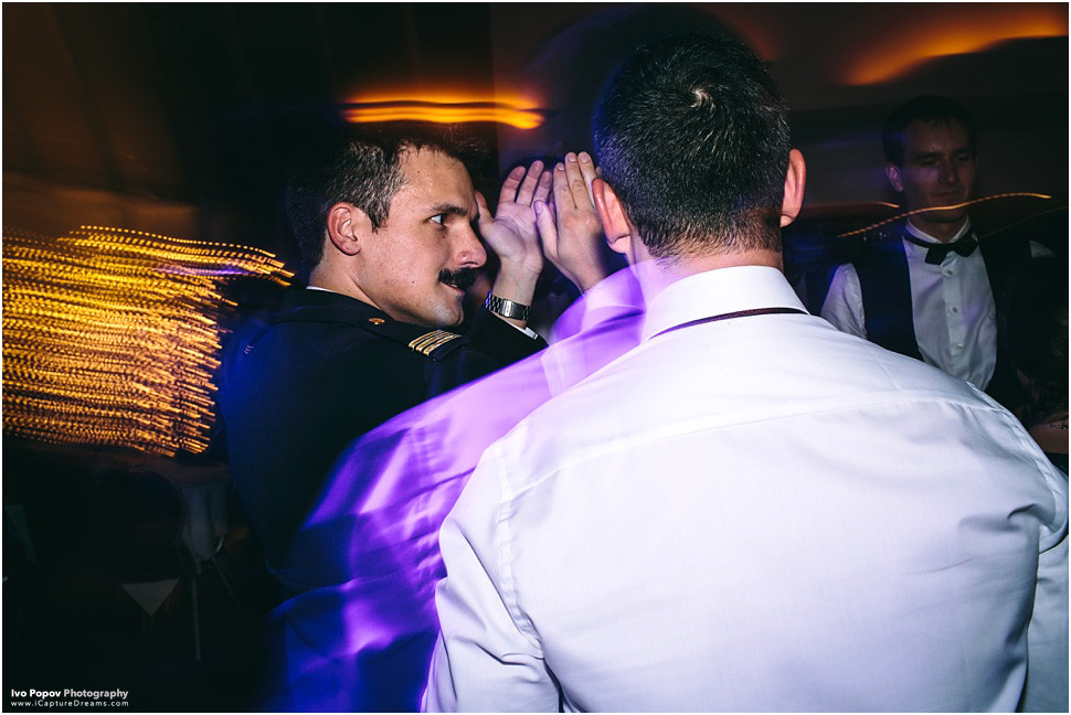 Anwerp Wedding Photographer Ivo Popov Photography_2338