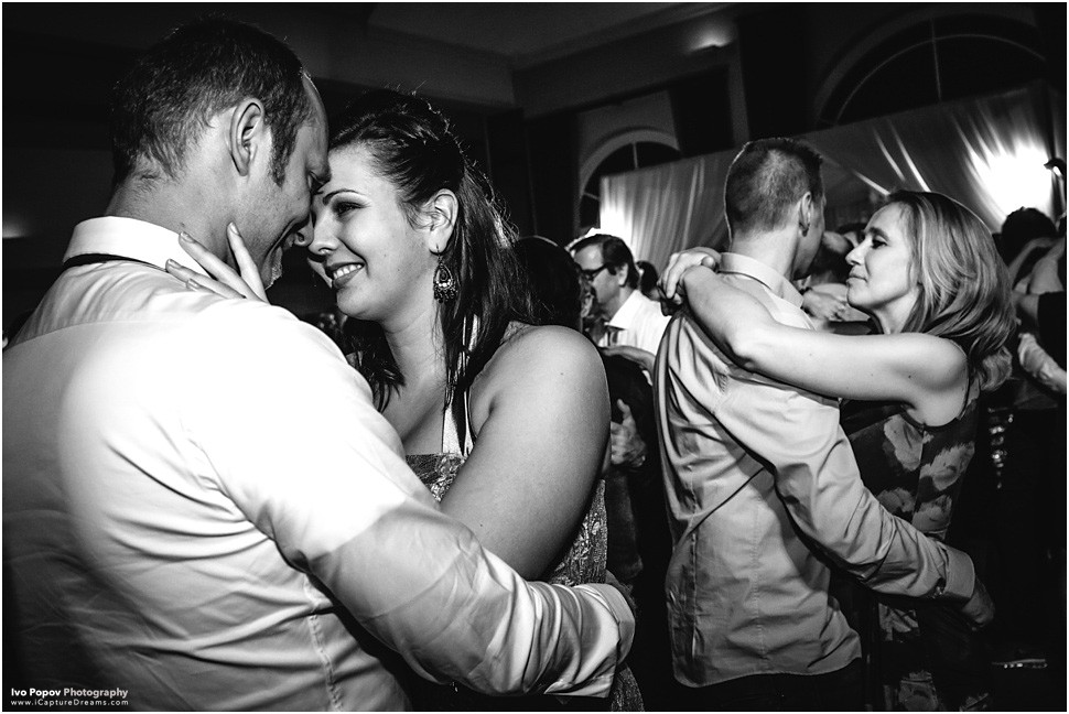 Anwerp Wedding Photographer Ivo Popov Photography_2339