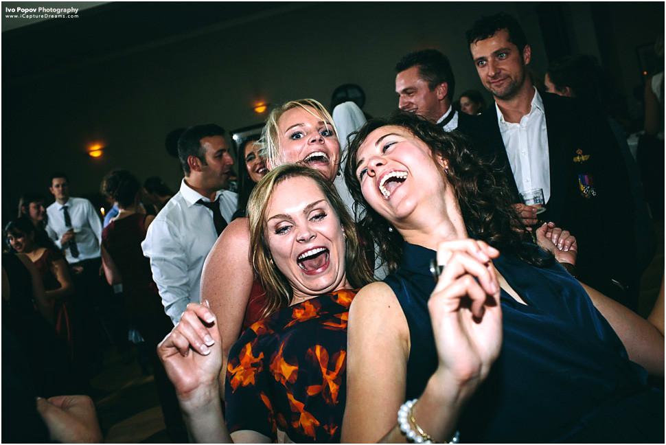 Anwerp Wedding Photographer Ivo Popov Photography_2340
