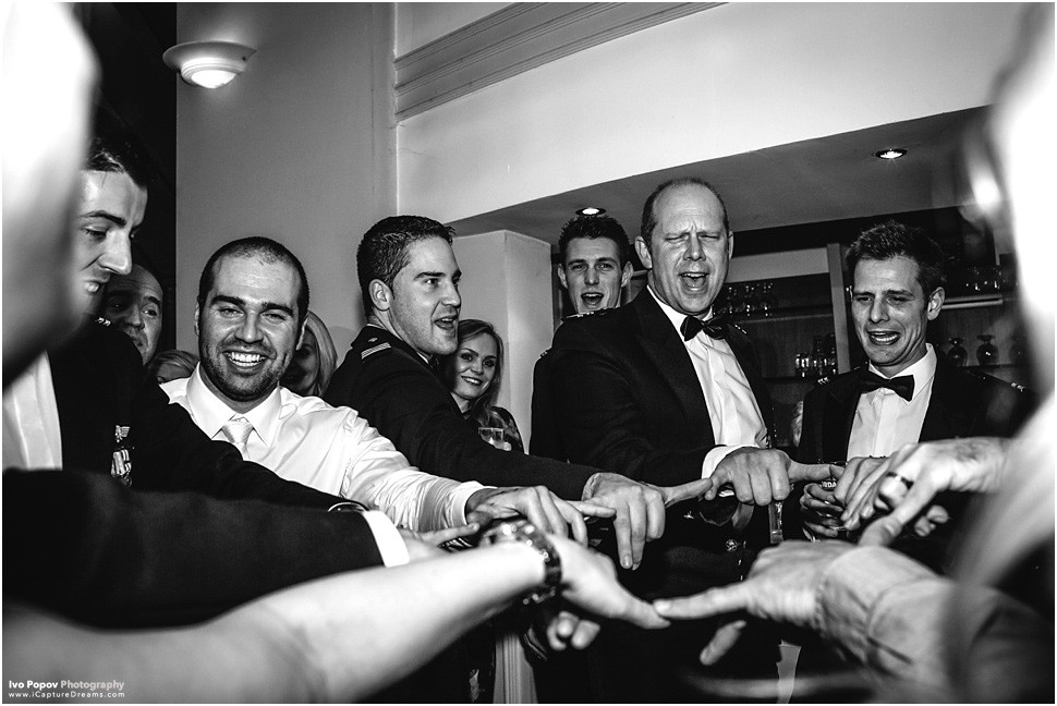 Anwerp Wedding Photographer Ivo Popov Photography_2341