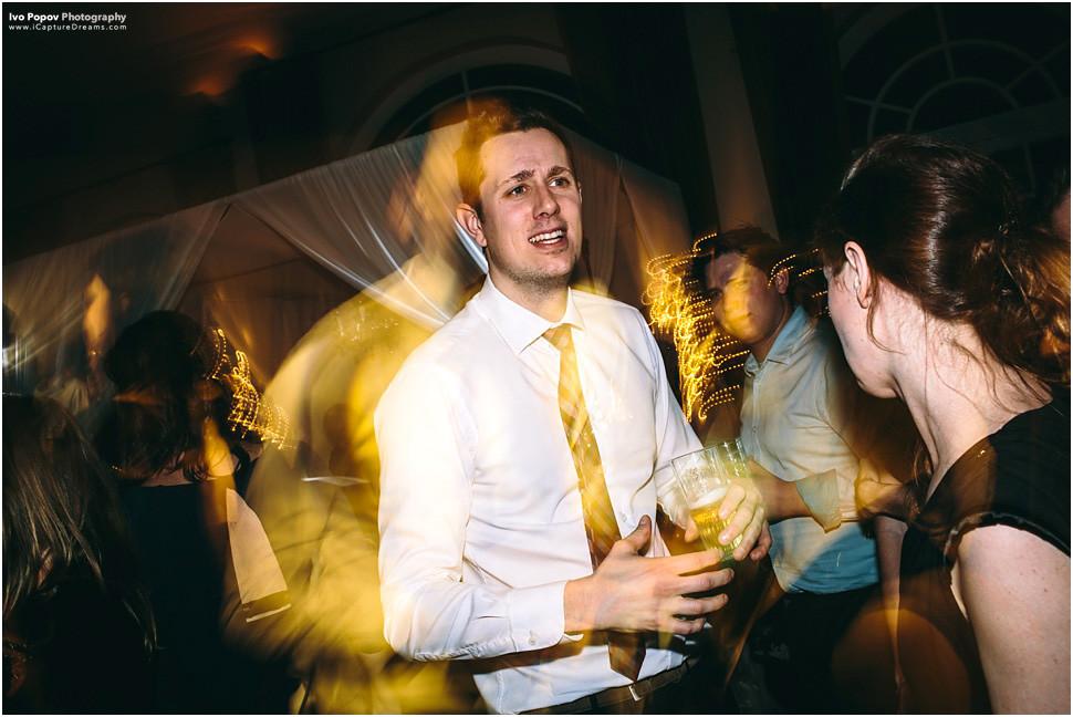 Anwerp Wedding Photographer Ivo Popov Photography_2343