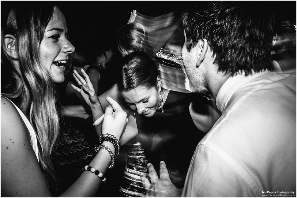 Anwerp Wedding Photographer Ivo Popov Photography_2345