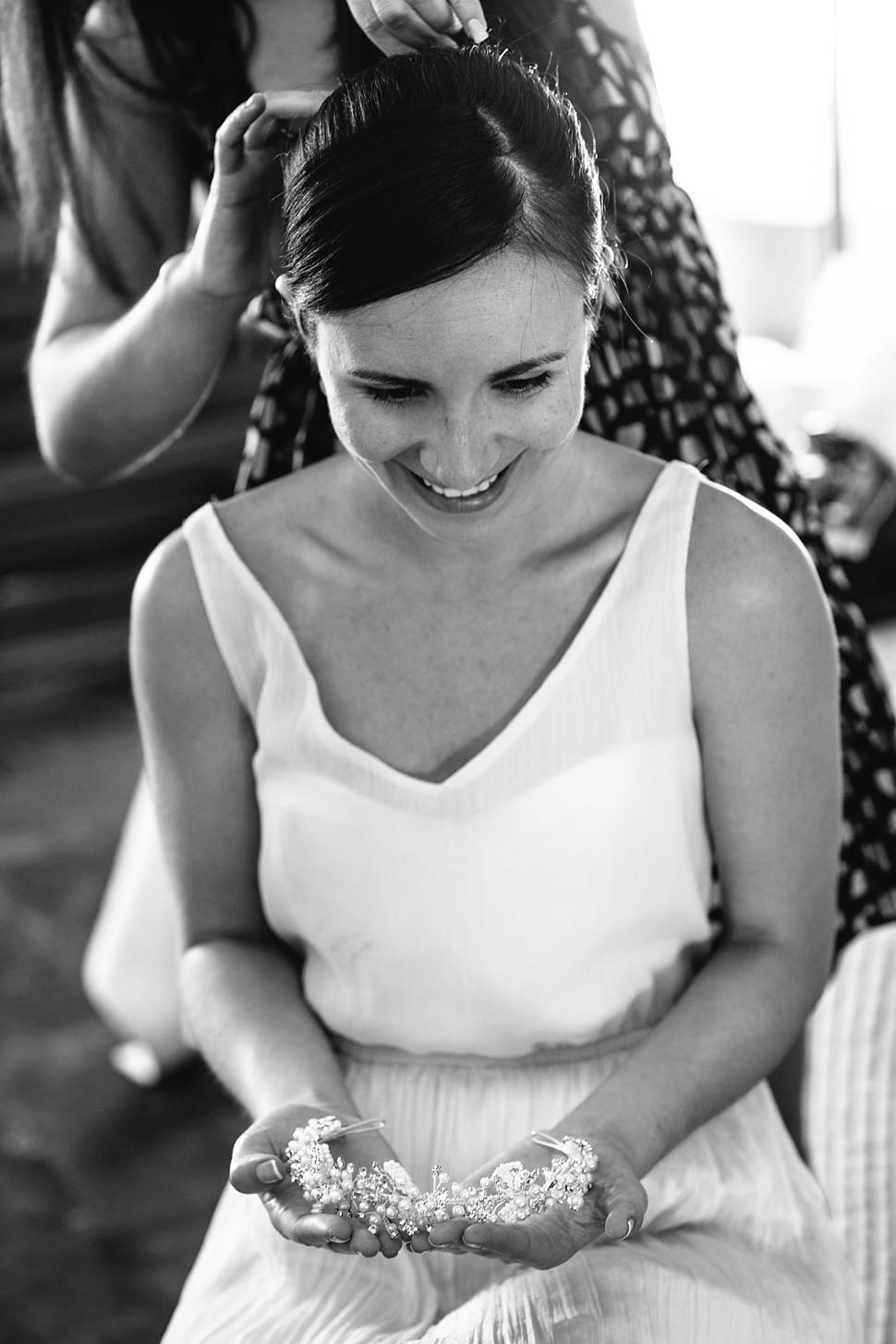 Brazil Wedding Photographer Ivo Popov Photography_1804