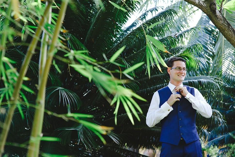 Brazil Wedding Photographer Ivo Popov Photography_1805