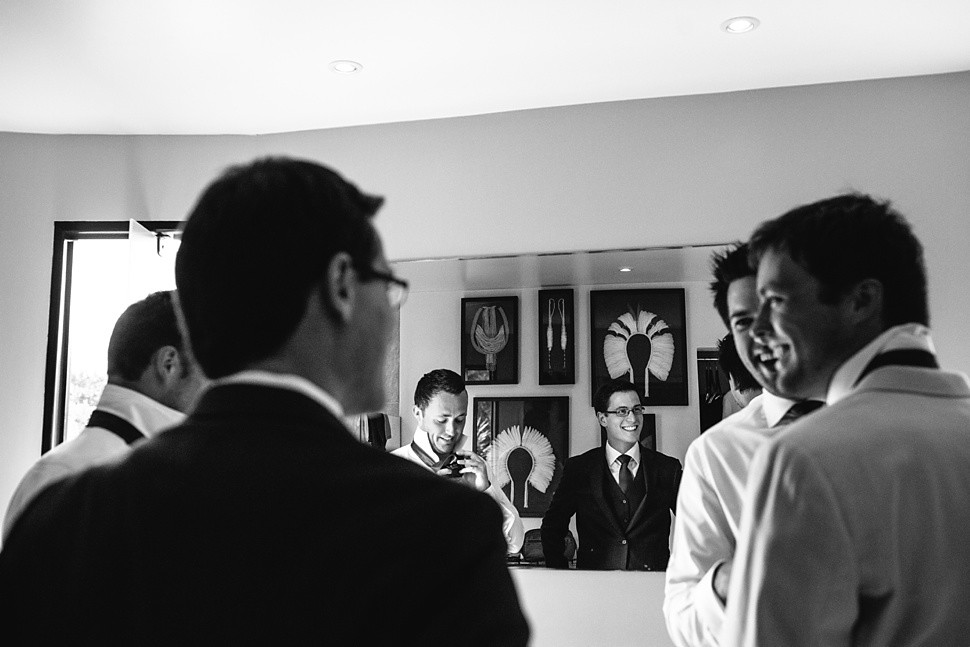 Brazil Wedding Photographer Ivo Popov Photography_1806