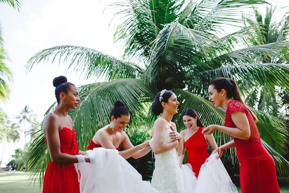Brazil Wedding Photographer Ivo Popov Photography_1812