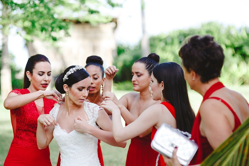 Brazil Wedding Photographer Ivo Popov Photography_1814