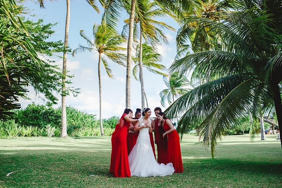 Brazil Wedding Photographer Ivo Popov Photography_1815