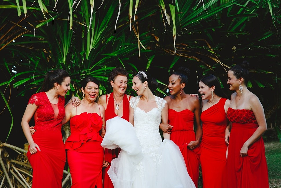 Brazil Wedding Photographer Ivo Popov Photography_1816