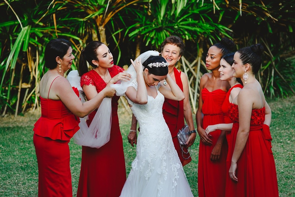 Brazil Wedding Photographer Ivo Popov Photography_1818
