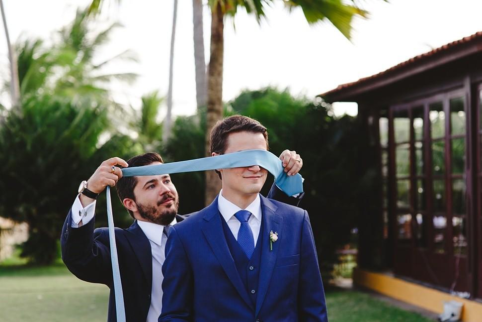 Brazil Wedding Photographer Ivo Popov Photography_1819