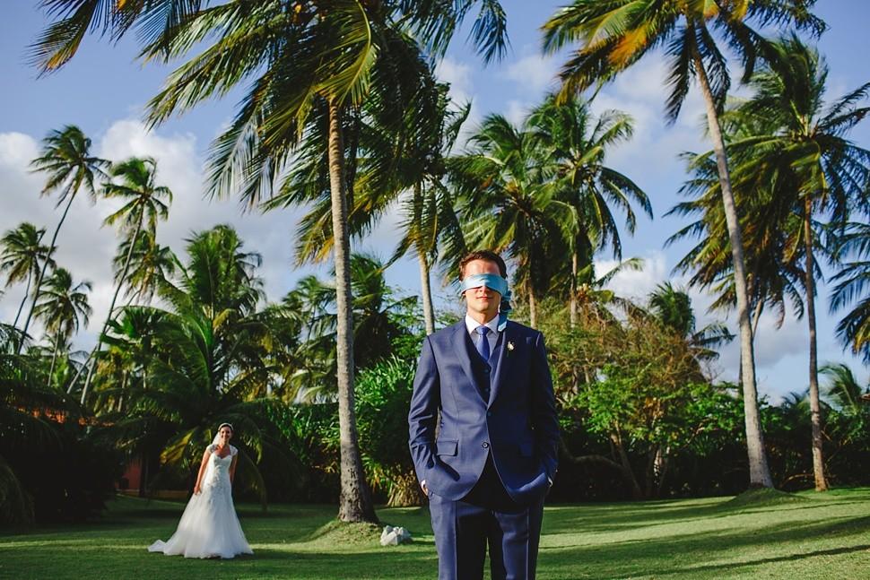 Brazil Wedding Photographer Ivo Popov Photography_1821