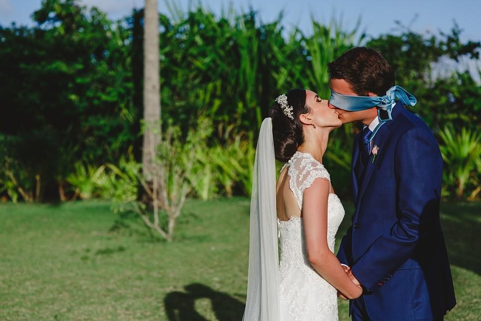 Brazil Wedding Photographer Ivo Popov Photography_1823