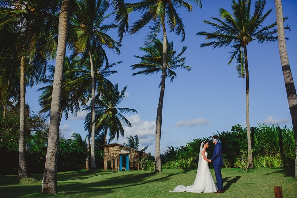 Brazil Wedding Photographer Ivo Popov Photography_1824