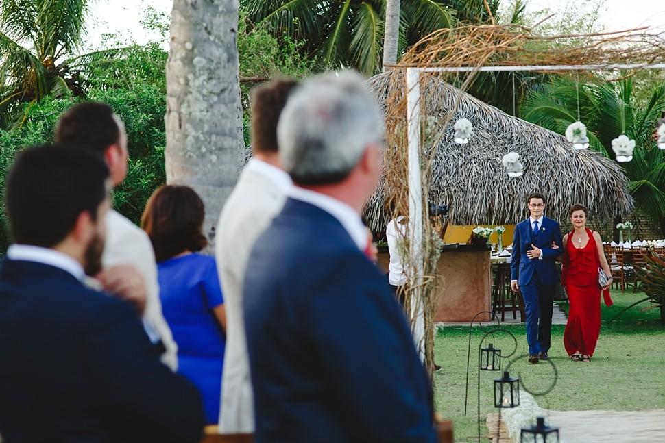 Brazil Wedding Photographer Ivo Popov Photography_1828
