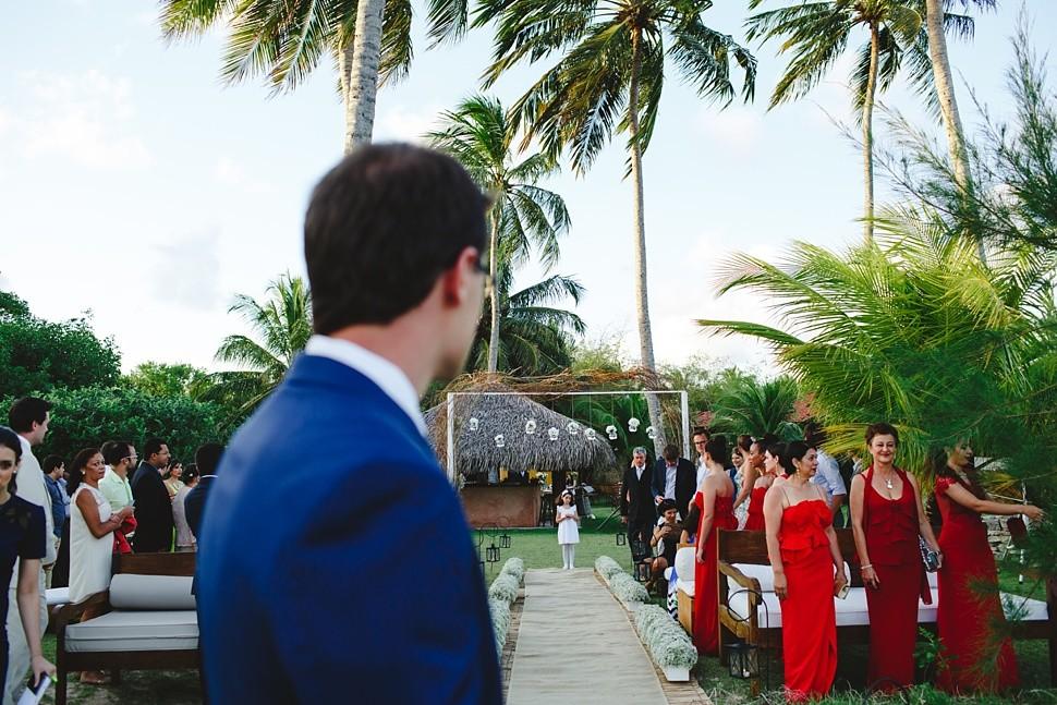 Brazil Wedding Photographer Ivo Popov Photography_1830