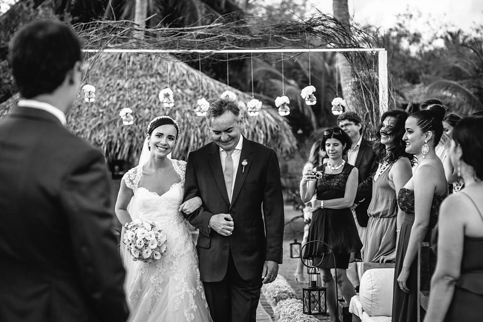 Brazil Wedding Photographer Ivo Popov Photography_1833