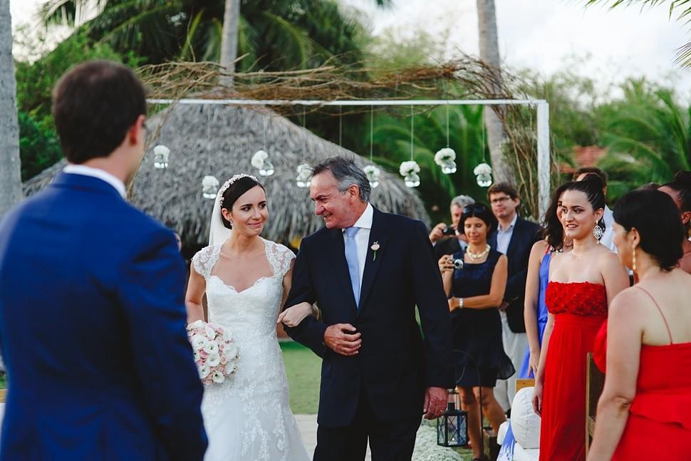 Brazil Wedding Photographer Ivo Popov Photography_1834