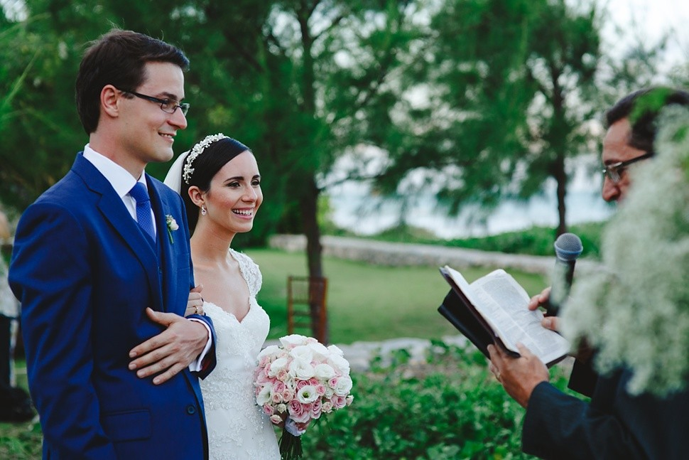 Brazil Wedding Photographer Ivo Popov Photography_1837