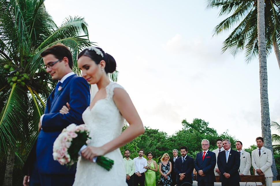 Brazil Wedding Photographer Ivo Popov Photography_1838