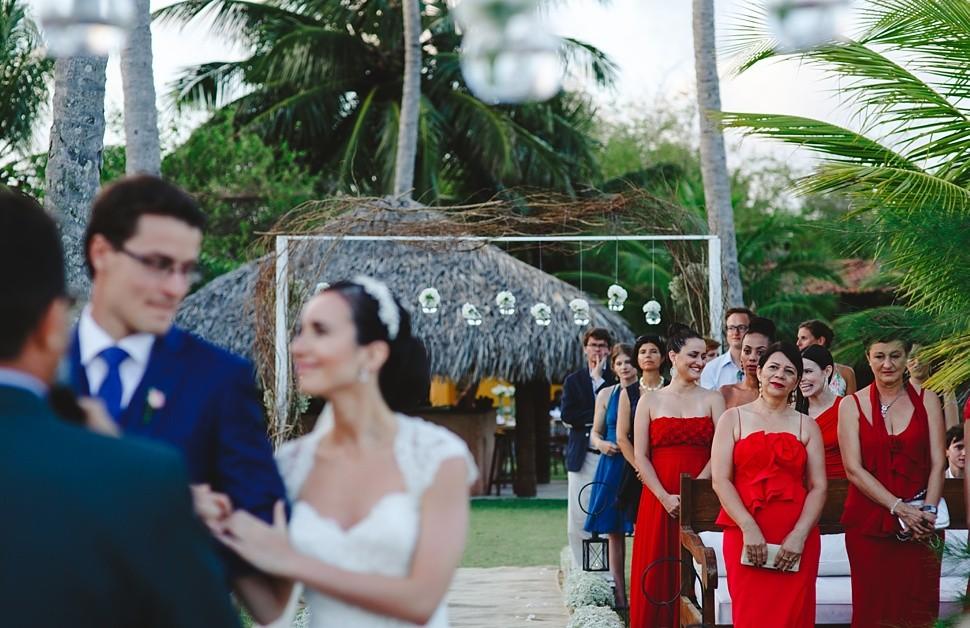 Brazil Wedding Photographer Ivo Popov Photography_1839
