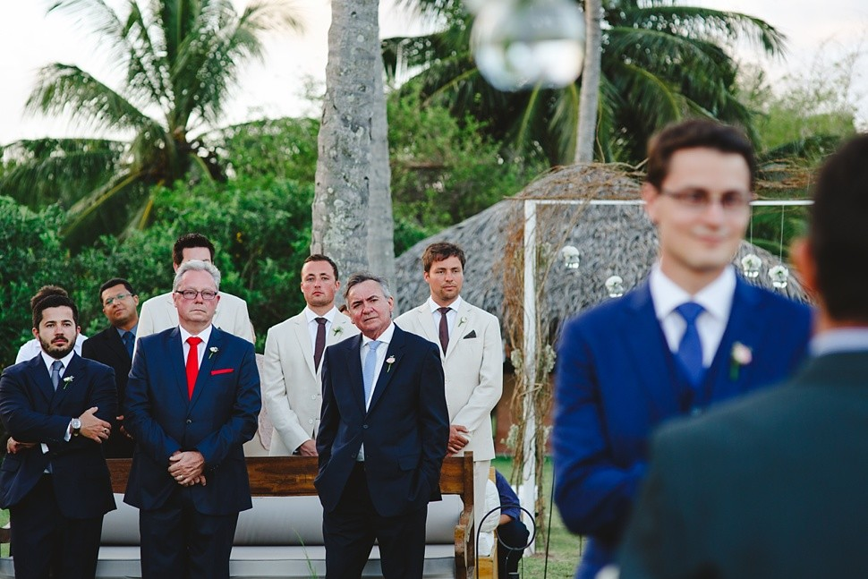 Brazil Wedding Photographer Ivo Popov Photography_1840