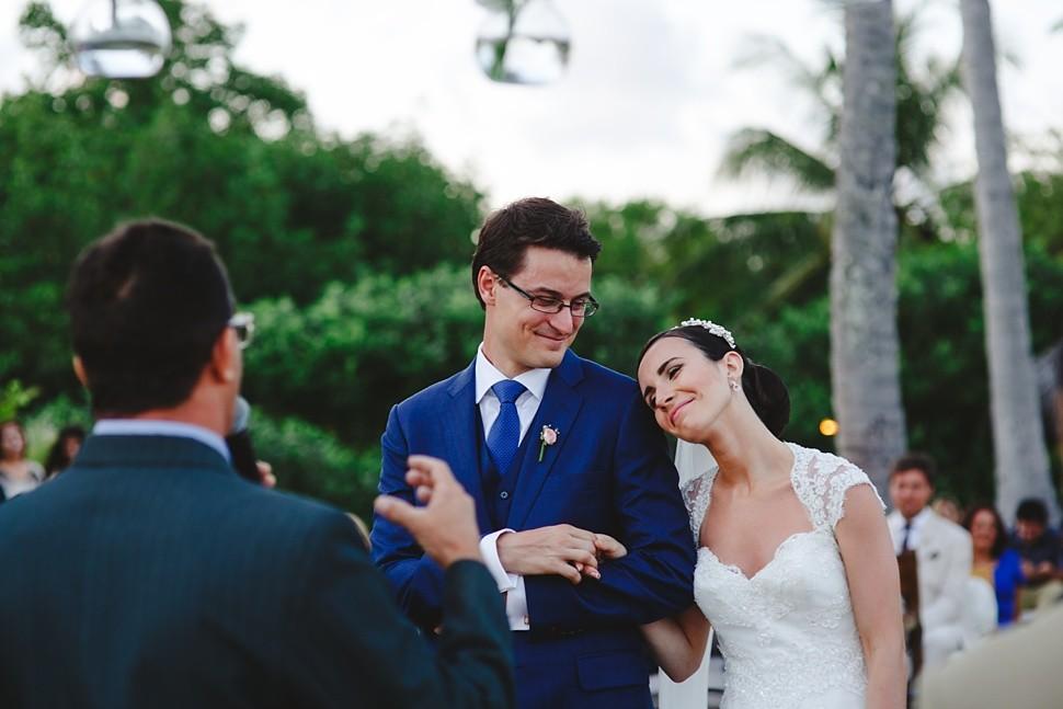 Brazil Wedding Photographer Ivo Popov Photography_1842