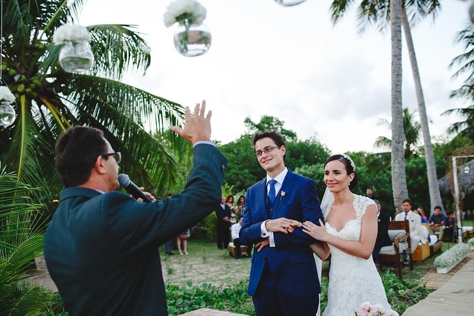 Brazil Wedding Photographer Ivo Popov Photography_1843