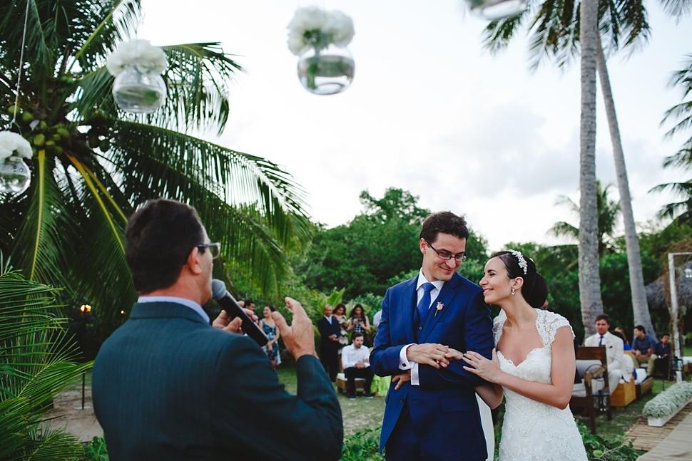 Brazil Wedding Photographer Ivo Popov Photography_1844