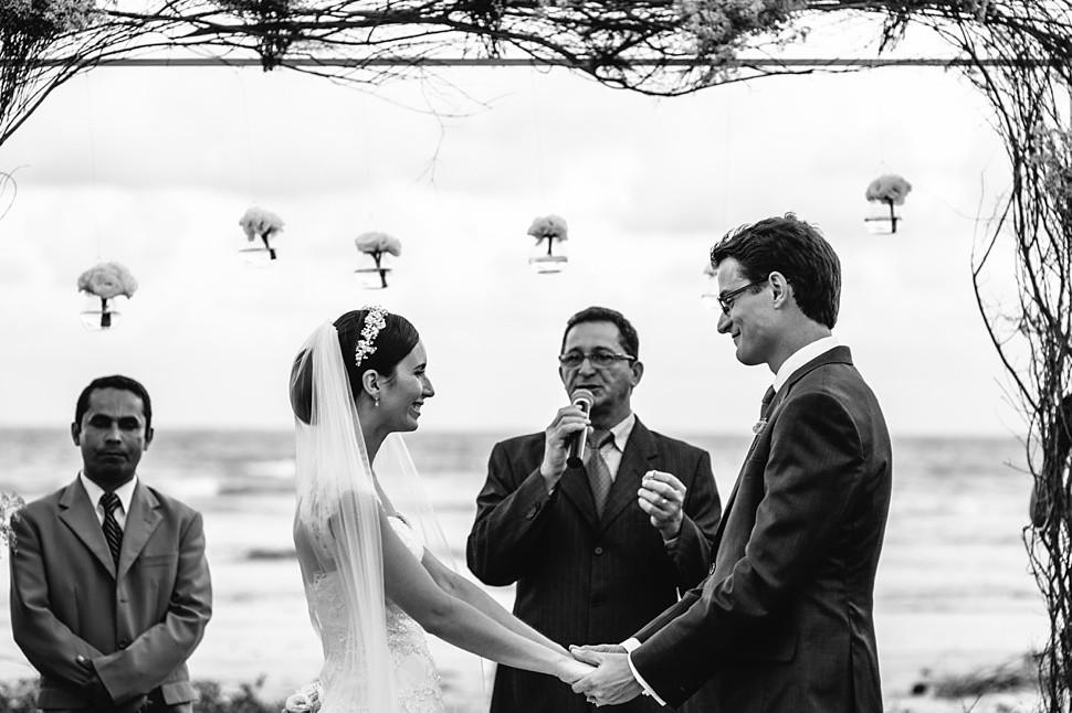 Brazil Wedding Photographer Ivo Popov Photography_1848